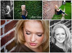 watseka high school senior wchs