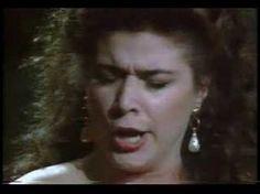 Cecilia Bartoli - Vivaldi - Bajazet - Sposa son disprezzata