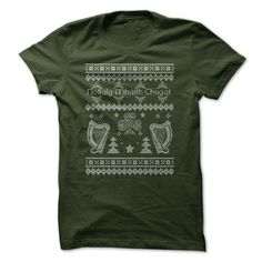 #administrators... Cool T-shirts (New T-Shirts) Say Merry Christmas In Irish - DiscountTshirts  Design Description: Say Merry Christmas In The Irish Language This Year! .... Check more at http://discounttshirts.xyz/automotive/new-t-shirts-say-merry-christmas-in-irish-discounttshirts.html