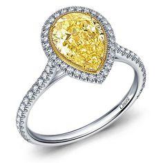 engagement rings tt - engagement rings #EngagementRings #EngagementBands #RoundEngagementRing #DiamondEngagementRings #GoldEngagementRings