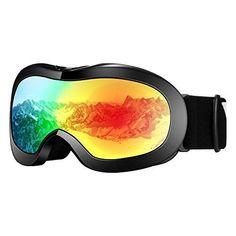 d912d09ab663 9 Best snowboard goggles images