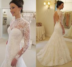 http://www.dhgate.com/store/product/sample-spaghetti-2015-wedding-dresses-zipper/201146420.html#sd1-23-1|3845855930...this is stunning!