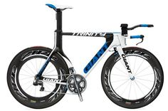 Developed by a team of aerodynamics engineers, world champions and Ironman athletes, this is the most advanced bike for the battle against the clock. Pro Bike, Speed Bike, Triathlon Store, Triathlon Bikes, Road Bikes, Cycling Bikes, Bike Details, Trial Bike, Air Brush Painting