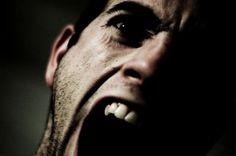 Angrofobia. Fobia a la ira o a enfadarse