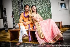 wedding portrait couple http://maharaniweddings.com/gallery/photo/9461
