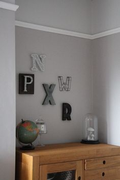 polished pebble dulux - Google Search