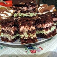 Hungarian Desserts, Winter Food, Biscotti, Nutella, Tiramisu, Deserts, Food And Drink, Bread, Cookies