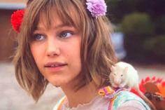 'Stargirl': Grace VanderWaal Shows Off New Disney+ Movie at Grace Vanderwaal, Stargirl Movie, Shawn Mendes, New Disney Movies, Dr Dolittle, Movie Co, The New Mutants, Ralph Fiennes, 2020 Movies