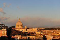 view of san pietro