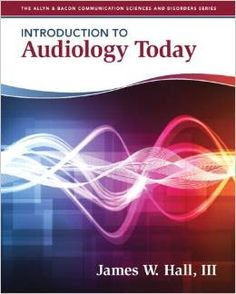 Intermediate financial management 11th edition brigham daves test test bank introduction to audiology today 1st edition by james w hall fandeluxe Choice Image