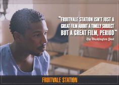 "Fruitvale Station (2013) & Justice For Oscar Grant - Money Train, FuTurXTV & FUNK GUMBO RADIO: http://www.live365.com/stations/sirhobson and ""Like"" us at: https://www.facebook.com/FUNKGUMBORADIO"