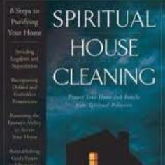 I have read this book and it is amazing, I changed my thought process about just bringing anything into my house with out realy thinking about it first.