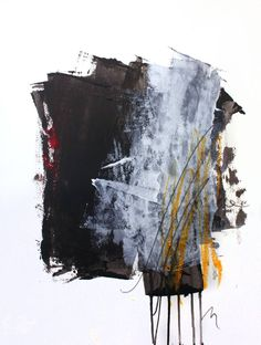 "Melissa McGill, ""Immense Landscape"""