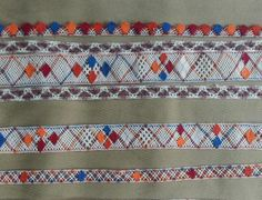 Bobbin Lace, Quilts, Blanket, Dress, Braids, Snow White, Embroidery Stitches, Stitches, Stencils