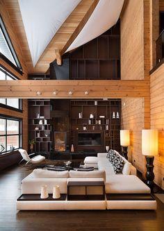 https://homeadore.com/2016/03/10/wooden-house-lofting/