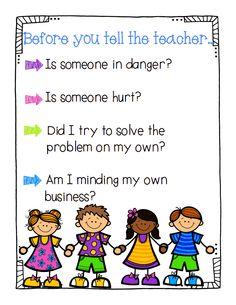 Before you tell the teacher.pdf