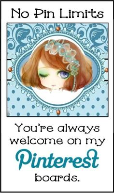 Welcome! No Pin Limits! As You Like, Just Love, Welcome Boards, Info Board, Hello Welcome, Viking Glass, Girl Closet, Pinterest Pin, Linens And Lace