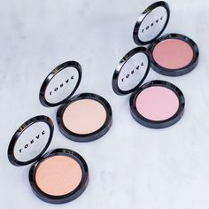 Instantly bring luminosity and life to your face with LORAC Light Source Highlighter. Makeup Haul, Beauty Makeup, Hair Makeup, Hair Beauty, Makeup Things, All Things Beauty, Eyeliner, Eyeshadow, Eyes Lips Face