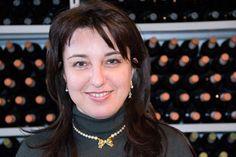 #wineup #monica #pisciella @wineup
