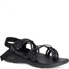 49a33ed201ca Chaco Women s Classic Sandal