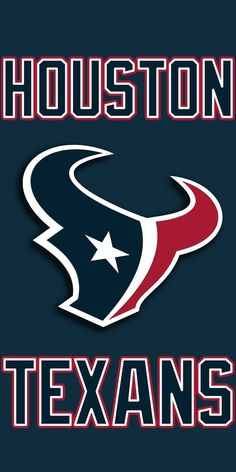 Houston Texans, Cavaliers Logo, Team Logo, Nfl, Logos, Wallpaper, Texas, Phone Backgrounds, Sports