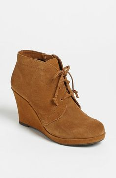 DV by Dolce Vita 'Pace' Boot | Nordstrom