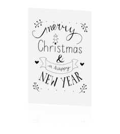 short tail black and white typography chrismascards . - short tail black and white typography chrismascards - Chrismas Cards, Diy Christmas Cards, Xmas Cards, Christmas Art, Christmas Photos, Holiday Cards, Black Christmas, Company Christmas Cards, Cute Little Drawings