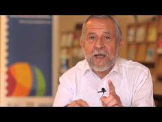 Charla digital con Francisco Mora - YouTube