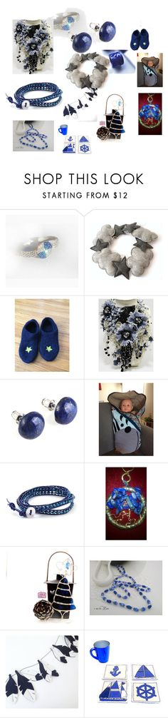 """""""Rainy collection"""" by torijaink ❤ liked on Polyvore featuring BMW"""