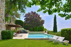 Maison ARCANGELO - Location Toscane, province Sienne