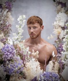 Bloom 4 Days Left, Bloom Where Youre Planted, Elves And Fairies, Raise Funds, Blush Makeup, Floral Flowers, Sculpture, Statue, Photo And Video