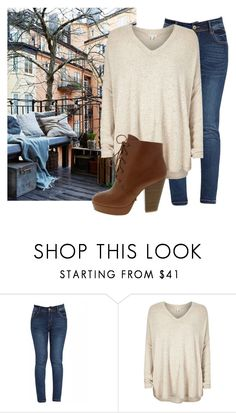 """""""Untitled #712"""" by jgirl101 ❤ liked on Polyvore featuring River Island, women's clothing, women's fashion, women, female, woman, misses and juniors"""