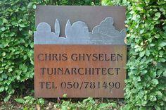 Chris Ghyselen - Flip - Picasa Webalbums