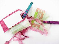 Jacquard Mehndi Henna Kit Instructions Wedding And Party Crafts