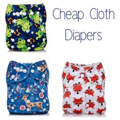 Cheap Cloth Diapers Best Cloth Diapers, Baby Blog, Baby Products, Skirts, Swimwear, Clothes, Collection, Fashion, Moda