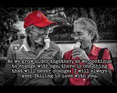 114 Best Growing Old Together 3 Images Together Forever Growing