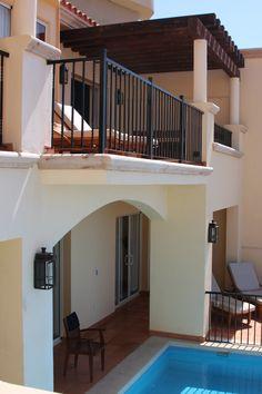 Montecristo Estates in Cabo San Lucas, Baja California Sur