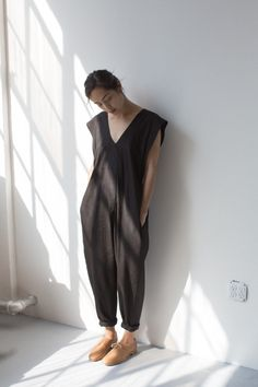 Electric Feathers Origami Jumpsuit | Beautiful Dreamers
