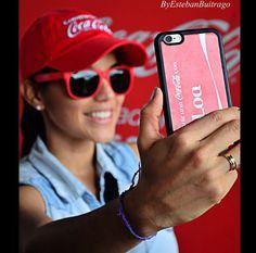 Fotografía Evento Cocacola