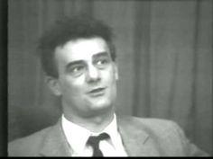 Bódy Gábor - Négy bagatell - Maszkok - Elmozdulások [1975] - YouTube Film Director, Filmmaking, Youtube, Cinema, Youtubers, Youtube Movies