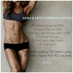 Exercises workout circuit ab workouts abs abworkouts hard exercise