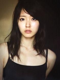 Lyssa Chang