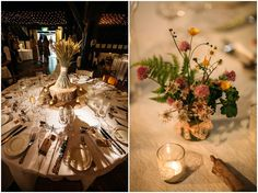 Gemma and Russell's Whimsical, Rustic, Bohomian Wedding. By DSB Creative