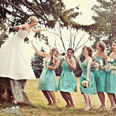 LINDAS  precasamento.com #precasamento #sitedecasamento #bride #groom #wedding #instawedding #engaged #love #casamento #noiva #noivo #noivos #luademel #noivado #casamentotop #vestidodenoiva #penteadodenoiva #madrinhadecasamento #pedidodecasamento #chadelingerie #chadecozinha #aneldenoivado #bridestyle #eudissesim #festadecasamento #voucasar #padrinhos #bridezilla #casamento2016 #casamento2017