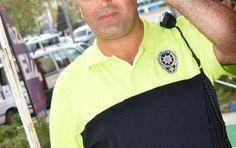 Sputnik Türkiye /// İzmir'deki saldırıyı polis Fethi Sekin önledi