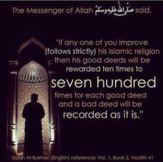 Quran Quotes Love, Imam Ali Quotes, Allah Quotes, Islamic Love Quotes, Islamic Inspirational Quotes, Muslim Quotes, Hindi Quotes, Allah Islam, Islam Quran