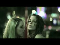 Parov Stelar feat. Blaktroniks - Let's Roll (Official Video) - YouTube