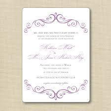 Tombstone Unveiling Invitation Wording Samples Interiorhalloween Co Invitations Invitation Cards Memorial Cards