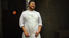 Why David Chang Thinks 'Fresh' Food Is Overrated