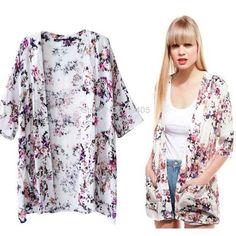 Дешевые рубашка блуза , покупайте качественные футболка карман непосредственно у китайских поставщиков рубашке с.